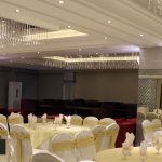crystal-ball-room-3